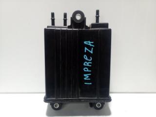 Запчасть адсорбер (фильтр угольный) SUBARU IMPREZA 2008-2012