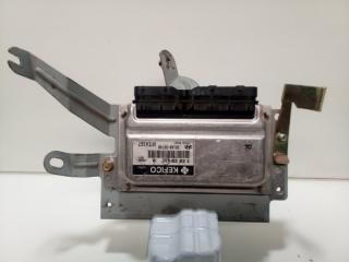 Запчасть блок управления двигателем HYUNDAI ELANTRA 3 2000-2006