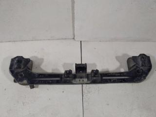 Запчасть усилитель бампера передний MITSUBISHI OUTLANDER 2 2006-2012