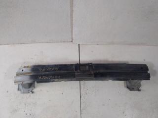 Запчасть усилитель бампера передний MITSUBISHI OUTLANDER 3 2012>
