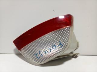 Запчасть фонарь противотуманный задний правый FORD FOCUS 2 2005-2008