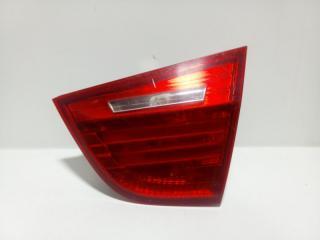 Запчасть фонарь задний правый BMW 3-серия 2008-2012