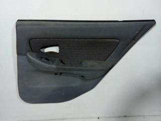 Запчасть обшивка двери задняя правая HYUNDAI ELANTRA 3 2000-2006
