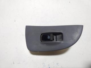 Запчасть накладка (кузов внутри) задняя левая HYUNDAI ELANTRA 3 2000-2006