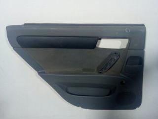 Запчасть обшивка двери задняя левая CHEVROLET LACETTI 2003-2013