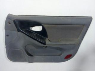 Запчасть обшивка двери передняя правая HYUNDAI ELANTRA 3 2003-2009