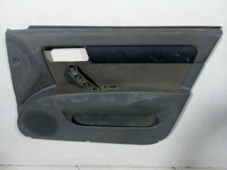 Запчасть обшивка двери передняя правая CHEVROLET LACETTI 2003-2013