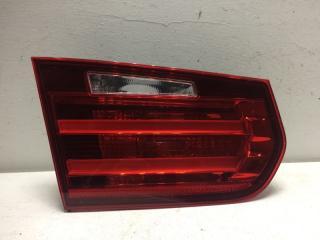 Запчасть фонарь задний левый BMW 3-серия 2011>