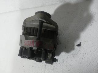 Запчасть генератор HYUNDAI SOLARIS 1 2010-2017