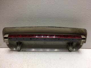 Запчасть фонарь задний (стоп сигнал) задний FIAT ALBEA 2002-2012