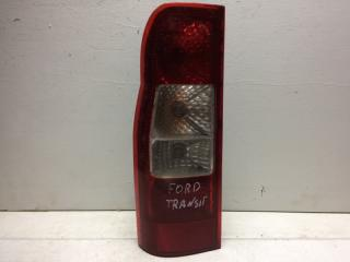 Запчасть фонарь задний левый FORD TRANSIT