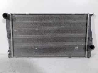 Запчасть радиатор основной BMW X1 2004-2012\]'