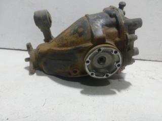 Запчасть редуктор задний MERCEDES S 1998-2005