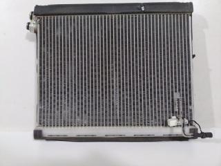 Запчасть радиатор отопителя LEXUS GS