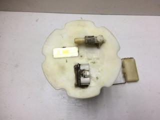 Запчасть насос топливный электрический INFINITI G35