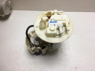 Запчасть насос топливный электрический TOYOTA COROLLA 150