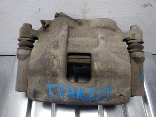 Запчасть суппорт передний передний правый FORD TRANSIT