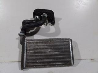 Запчасть радиатор отопителя LADA 2115