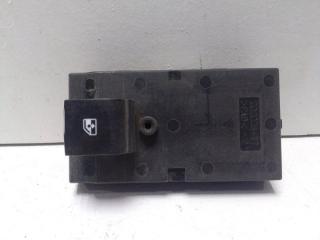 Кнопка стеклоподъемника передняя правая CHEVROLET AVEO T300