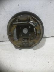 Запчасть тормозной барабан задний правый CHEVROLET SPARK 3