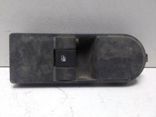 Кнопка стеклоподъемника задняя правая OPEL ASTRA H