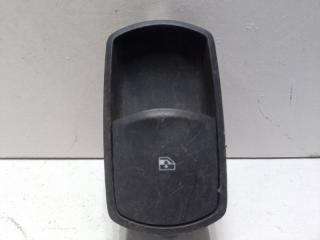 Кнопка стеклоподъемника передняя правая OPEL CORSA D