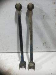 Запчасть тяга задняя поперечная задняя левая LEXUS IS