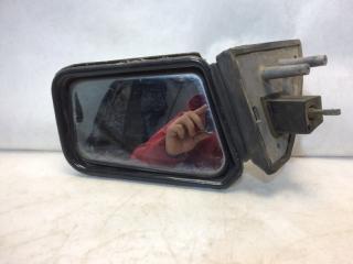 Запчасть зеркало двери правое LADA 2114