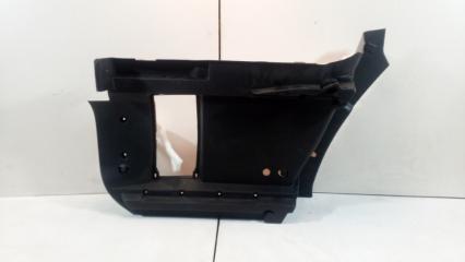 Запчасть обшивка багажника задняя правая LADA X-RAY 2015>