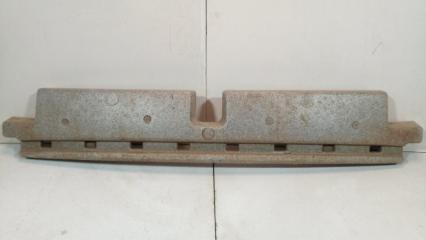 Запчасть наполнитель заднего бампера (абсорбер) задний HYUNDAI SANTA FE 2 2009-2012