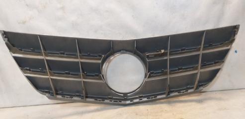 Запчасть решетка радиатора передняя MERCEDES B 2008-2011
