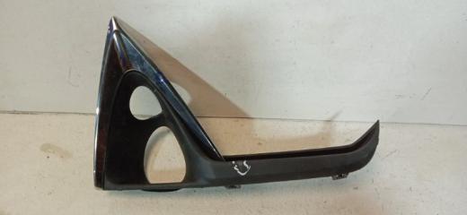 Запчасть накладка противотуманной фары передняя правая LEXUS RX 2009