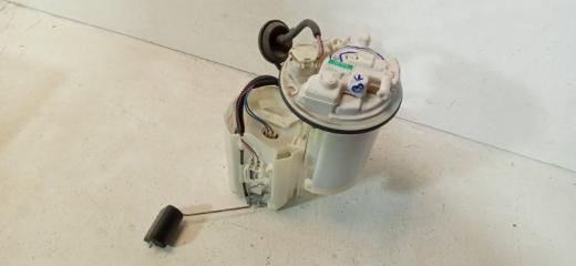 Запчасть насос топливный электрический LEXUS ES 2012>