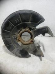 Запчасть кулак поворотный передний правый SEAT LEON 2005-2012