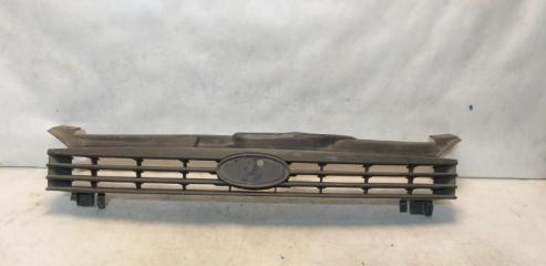 Запчасть решетка радиатора LADA KALINA 1