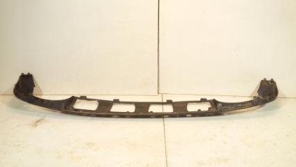 Запчасть бампер задний (нижняя часть) KIA OPTIMA 4