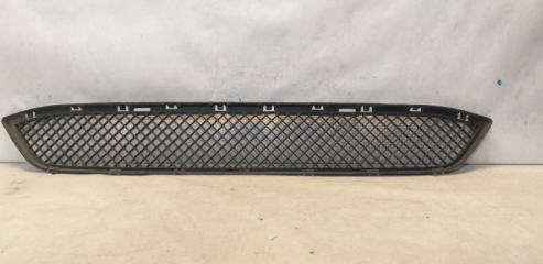 Запчасть решетка радиатора BMW X1