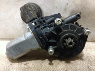 Запчасть мотор стеклоподъемника задний левый TOYOTA RAV4 2006-2013
