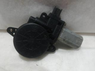 Запчасть мотор стеклоподъемника передний правый MAZDA CX-5