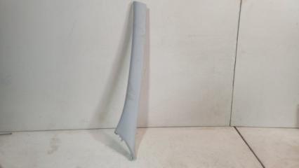 Запчасть обшивка стойки передняя левая LADA GRANTA 2014