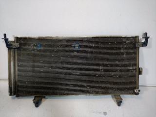 Запчасть радиатор кондиционера (конденсер) SUBARU OUTBACK 2003-2009
