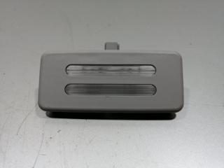 Запчасть плафон салонный передний BMW X3 2011