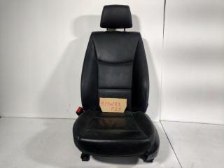 Запчасть сиденье переднее левое BMW X3 2011