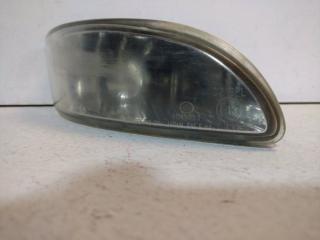 Запчасть фара противотуманная передняя правая LEXUS RX 2009