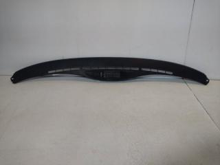Запчасть накладка (кузов внутри) CHEVROLET NIVA 2002-2009