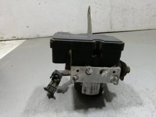 Запчасть блок abs (насос) GEELY MK CROSS 2011>