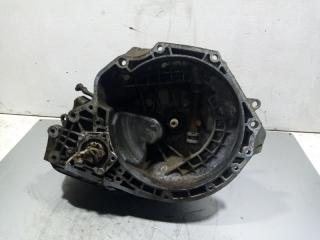 Запчасть мкпп (механическая коробка переключения передач) CHEVROLET NEXIA