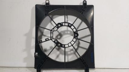 Запчасть диффузор вентилятора HONDA