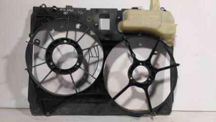 Запчасть диффузор вентилятора LEXUS RX 2003-2009