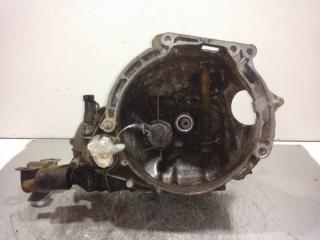 Запчасть мкпп (механическая коробка переключения передач) LADA 2110